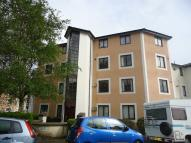 2 bedroom Flat for sale in Brunswick Court, Central...