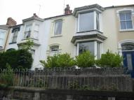 2 bed Terraced house to rent in Brynmill Terrace...
