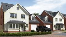 5 bed Detached property in Cwm Gelli, Swansea...