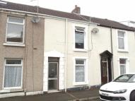 2 bedroom Terraced home for sale in Catherine Street...