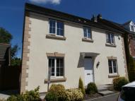 Detached house in Clos San Pedr, Cockett...