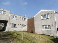 1 bed Flat in Ilston Way, West Cross...