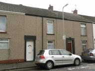 3 bed Terraced house in Rodney Street...