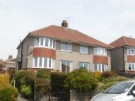 3 bed semi detached home in Carnglas Avenue, Sketty...