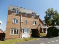 4 bedroom Detached home for sale in Gelli Deg, Fforestfach...