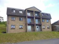 Vivian Mansions Flat to rent