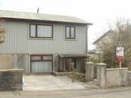 3 bed semi detached house in Upper Kings Head Road...