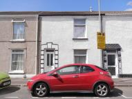 3 bed Terraced property to rent in Rodney Street...