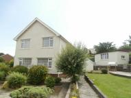 4 bedroom Detached house for sale in Venables Close...