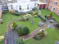 Apartment for sale in St Helens Road, Swansea