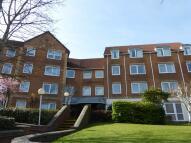 1 bedroom Retirement Property in St Helens Road, Swansea