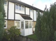 3 bedroom Terraced house in Lavender Court, Brackla...