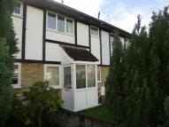 3 bedroom Terraced property in Lavender Court, Brackla...