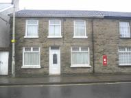 3 bed Terraced property to rent in Gloucester Buildings...