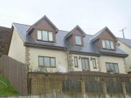 3 bed Detached property in Vale View Villas...