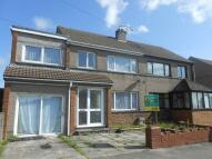 4 bedroom semi detached home in Llangewydd Road, Bridgend