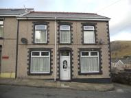 3 bed semi detached house for sale in Blandy Terrace...