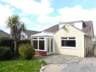 3 bedroom semi detached property for sale in Penylan, Bridgend