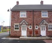 Link Detached House for sale in Llys Y Dderwen, Coity...