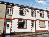 Terraced house for sale in Pentre Beili Place...