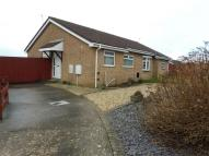 Semi-Detached Bungalow for sale in Bishopswood, Brackla...