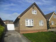 Chalet for sale in Fairoak Chase, Brackla...