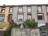 2 bed Terraced home in Adare Street...
