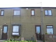 2 bed Terraced house to rent in Merfield Close, Sarn...