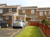 3 bedroom Terraced home in Rhiw Tremaen, Brackla...