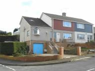 4 bedroom semi detached house in Wernlys Road, Bridgend