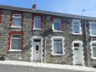 2 bedroom Terraced home for sale in Highland Place, Bridgend