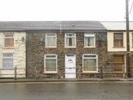 3 bed Terraced house for sale in High Street, Ogmore Vale