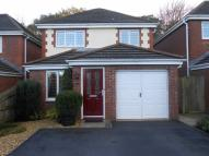 3 bed Detached home for sale in Tentvale, Pencoed...