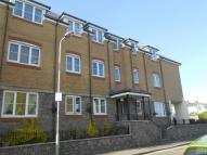 2 bed Flat for sale in Brook Court, Coity Road...