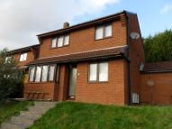 3 bed Detached home in Fenwick Drive, Brackla...
