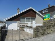 Detached Bungalow in Seaview Drive...