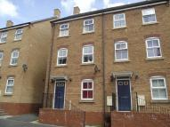 4 bedroom Town House to rent in Longacres, Brackla