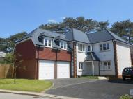 5 bedroom Detached house for sale in The Newquay, Coity...