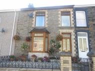 3 bedroom Terraced property in Dunraven Place...