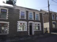 2 bed semi detached house to rent in Walters Road...