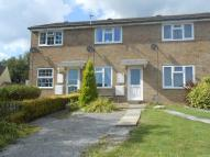 2 bedroom Terraced home for sale in Hedgemoor, Brackla...
