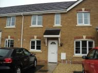 2 bed Link Detached House to rent in Cwrt Pant Yr Awel...