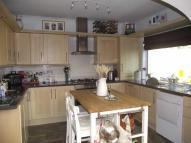 3 bed Semi-Detached Bungalow in Pen Y Lan, Litchard...
