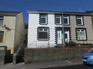 Adare Street semi detached property for sale