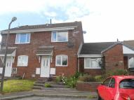2 bed Terraced home in Hazeldene Ave, Brackla...