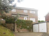 3 bed semi detached property for sale in The Woodlands, Brackla...