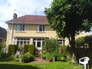 5 bedroom Detached property in Hendre Road, Pencoed...