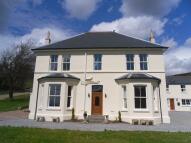 Detached home for sale in Nant Y Moel...