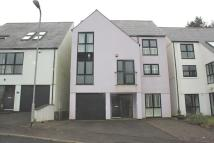 Town House for sale in Duffryn Oaks Drive...