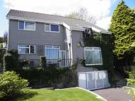 Pentwyn Isaf Detached house for sale
